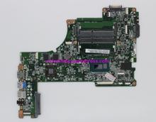 حقيقي A000296900 DABLIDMB8E0 ث I5 4210U كمبيوتر محمول لوحة أم لأجهزة توشيبا الأقمار الصناعية S50 S55 S50T B S55 B سلسلة الكمبيوتر المحمول