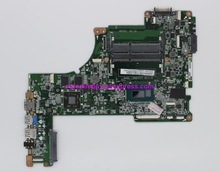 Genuine A000296900 DABLIDMB8E0 w I5-4210U Laptop Motherboard for Toshiba Satellite S50 S55 S50T-B S55-B Series Notebook PC for toshiba satellite s55 b a000302600 w i7 5500u cpu dablidmb8e0 ddr3 laptop motherboard mainboard tested