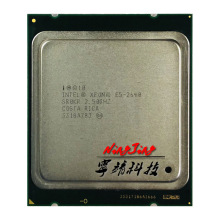 AMD Athlon II X4 600E 600 2.2 GHz Quad-Core CPU Processor AD600EHDK42GI Socket AM3