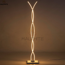 Nordic LED Dimming Floor Lamp Bedroom Bedside Lighting Luminaires Living Room Decor Remote Control Modern LED Floor Lamp nordic post modern eye fishing light led remote control living room sofa villa floor lamp for bedroom livingroom lighting