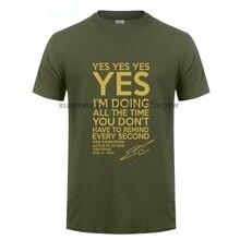 GILDAN New Men T Shirt Fashion Top Tee Plus Size Free Shipping Raikkonen You Dont Have To Remind Me  Custom Shirts