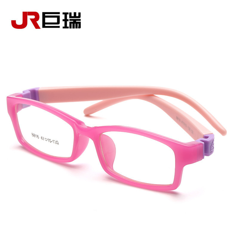 Children Mirror Myopia Luxury Sunglasses For Women Men Sports Glasses Oculos Gafas De Sol Hombre Feminino Hip Hop