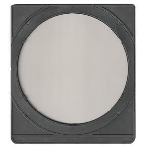 Image 2 - BENRO FMACPL150M2 CPL Filter MASTER CPL HD ULCA WMC For FH150M2 MACPL150M2 Multi Coating Polarizing Filter Free Shipping