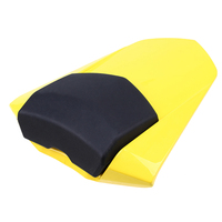 Motorcycle Rear Seat Fairing Cowl Cover Motorcycle Accessories For Yamaha YZF R1 2007 2008 Cafe Racer Rear Seat Cover Cowl