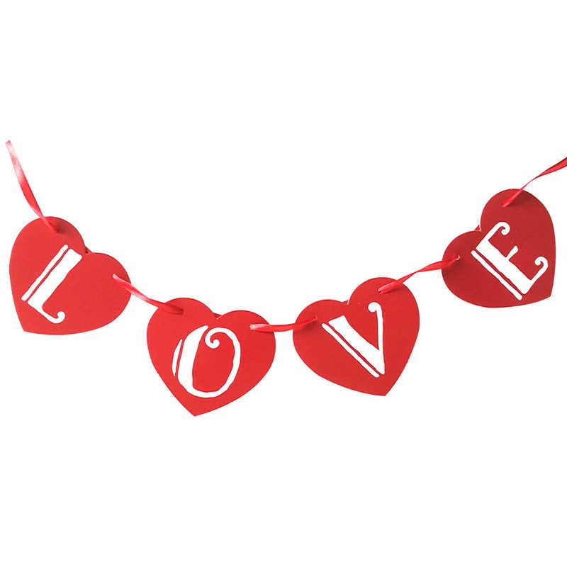 1 セットウェディングパーティー Photobooth の装飾バレンタインの日ブライダルシャワー鶏ナイトパーティー記念写真 diy 装飾