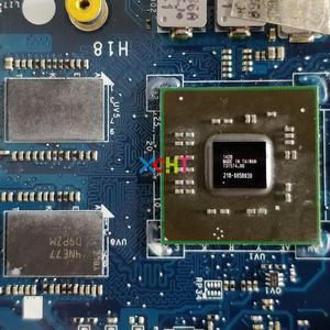 Image 5 - CN 0NW0DG 0NW0DG NW0DG ZAVC0 LA B012P ワット I3 4005U M260/2 グラム dell 5447 5442 5542 5547 ノート Pc のラップトップマザーボードマザーボード