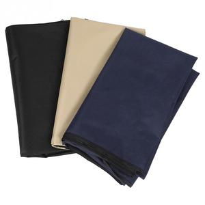 Image 3 - 1 шт., водонепроницаемый коврик для гамака, с защитой от царапин
