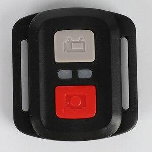 Image 1 - 2.4G dijital Video eylem kamera Ultra HD WiFi sualtı su geçirmez spor kamera kamera 170 derece geniş açı uzaktan kumanda