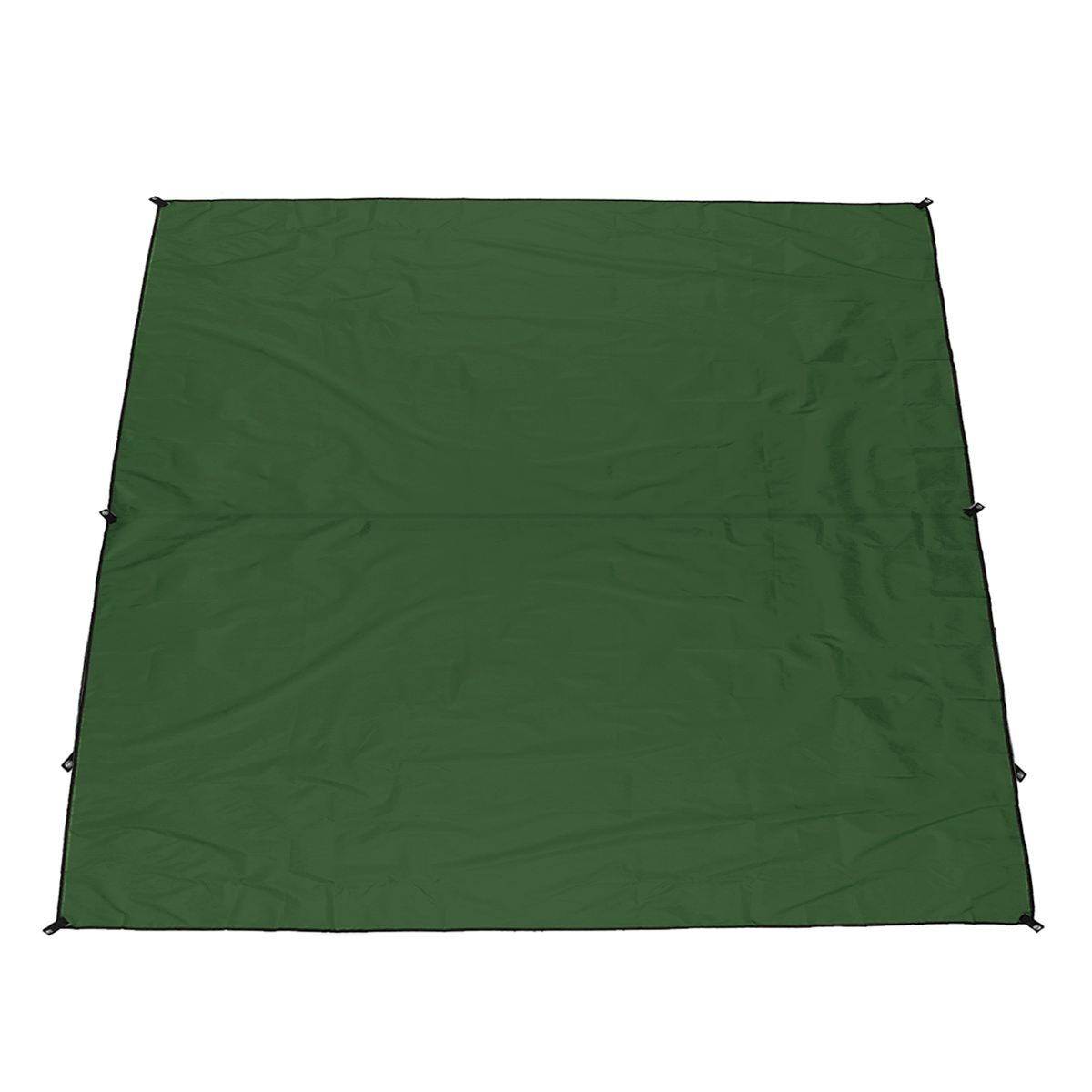 ALI shop ...  ... 33010964848 ... 5 ... Waterproof Tent Shade Beach Sun Shelter Tarp Ultralight UV Garden Awning Canopy Sunshade Outdoor Camping Hammock Rain Fly ...