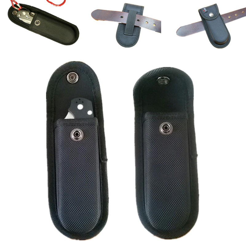 best top fold belt knife list and get free shipping - 2457d6c1