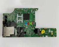 מחשב נייד lenovo FRU 63Y1803 w 216-0,809,024 GPU DAGC9FMB8D1 עבור Mainboard האם מחשב נייד Lenovo L420 L421 נבדק (2)