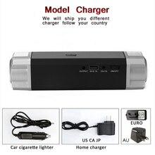 1 Year warranty Car Jump Starter Power Bank 12V Auto  Car Booster Battery Jumpstarter Emergency Buster Jumper Start