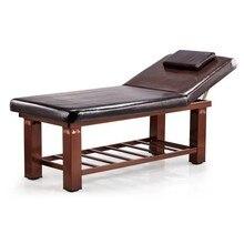 Masaj Koltugu Lettino Massaggio Table Foldable Beauty Cama Para Pedicure De Chair Camilla masaje Plegable Folding Massage Bed