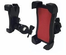 Bike Navigator Mobile Phone Support Hawks Claws Mountain Drop-Resistant Wholesale