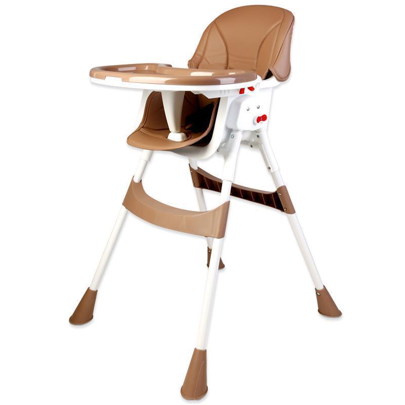 Cadeira:  Sandalyeler Sillon Infantil Table Mueble Infantiles Child Baby Children Furniture Fauteuil Enfant Cadeira silla Kids Chair - Martin's & Co