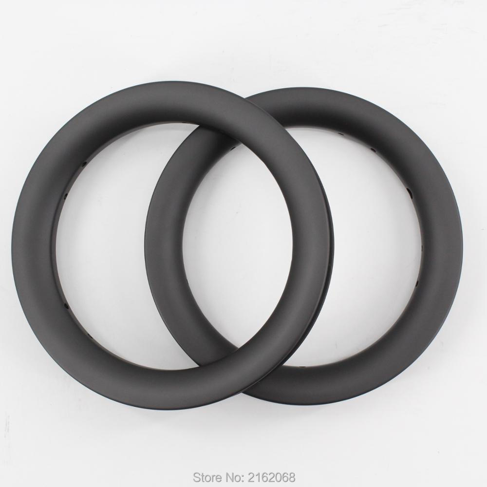 1pair New 12 inch 25mm Slide car scooter push bike matte UD full carbon fibre bicycle wheels clincher rims 12er Free shipping1pair New 12 inch 25mm Slide car scooter push bike matte UD full carbon fibre bicycle wheels clincher rims 12er Free shipping