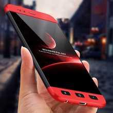 Mokoemi Fashion Lichee Pattern Shock Proof Soft 5 15 For Xiaomi Mi A1 Mi5x Case For