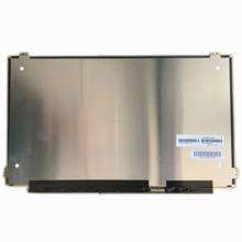 "Freen Shipping LQ156D1JX01 15.6""Laptop Lcd Screen 3840*2160 4K 120HZ Laptop Lcd Screen Panel"