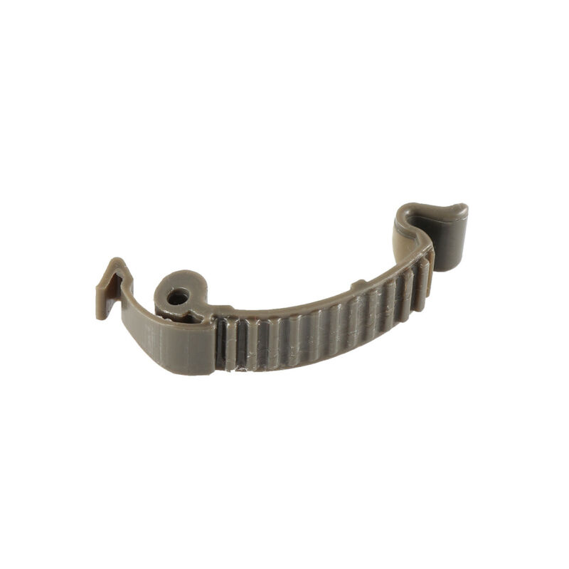 New Cylinder Cover Holder Clip Clamp For Husqvarna Chainsaw 445 445E 450 450E Part