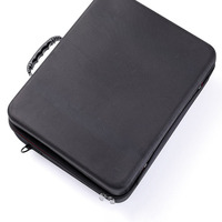 8c2cd408f3b8ed Storage Case For Dji Goggle Vr Glasses Shoulder Bag Handbag Box For Htc Vive  Pro Vr