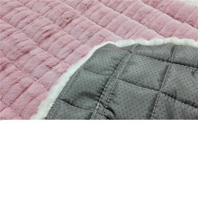 US $41.46 42% OFF Alfombra Dormitorio Tapete Sala Estar Sofa Kleed Chambre  Fille Door Tapis De Priere Dywanik Kilim Bedroom Rug For Living Room-in Rug  ...