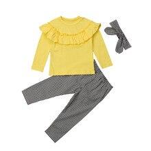 2bb1e2c62 Comparar precios en Camisa A Cuadros Amarillo - Online Shopping ...