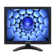 monitor HD inch display