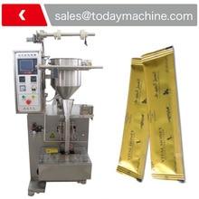 7g 10g 15g 20g 50g Honey/Liquid/Juice Packaging Machine