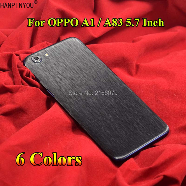US $1 49 |For OPPO A83 / A1 5 7