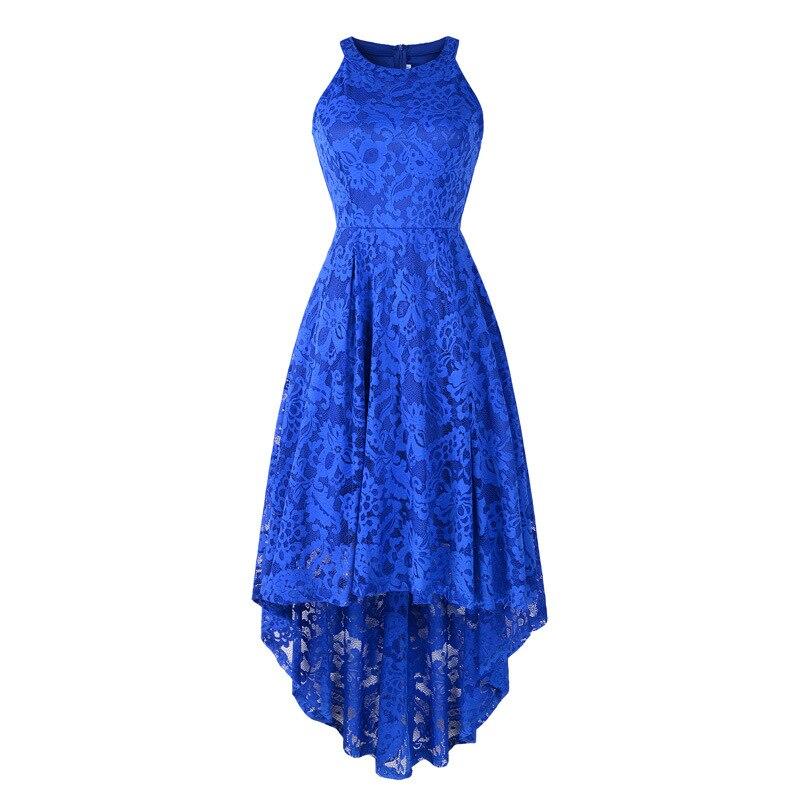 60s mint cream busty bombshell lace nylon lingerie slip dress
