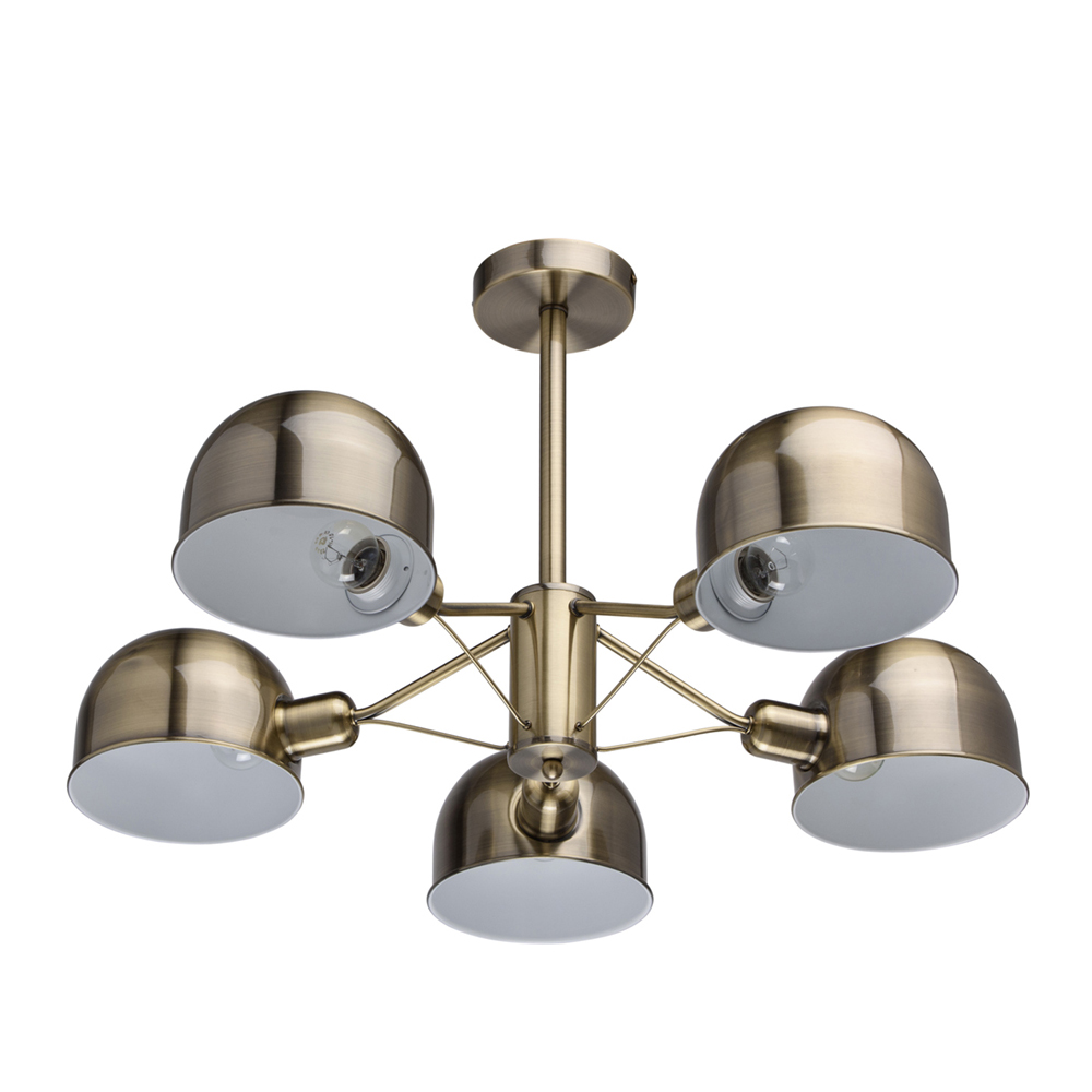 Ceiling Lights MW-LIGHT 691010305 lighting chandeliers lamp