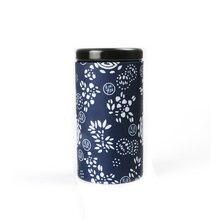Упаковочная бумажная трубка xin jia yi для ткани рулонная разных