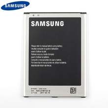 Samsung Original Replacement Phone Battery B700BC For Samsung Galaxy I9200 Galaxy Mega 6.3 Authenic Rechargeable Battery 3200mAh replacement 3 7v 4200mah li ion battery for samsung galaxy mega 6 3 i9200 white blue