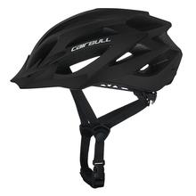 CAIRBULL Cycling Bike Helmet MTB Bicycle Adjustable In-mold Helmet Casco Ciclismo Road Mountain Bike Helmets Safety Cap gub ultralight in mold road mtb mountain bike bicycle helmet outdoor sports cycling safety accessories casco bicicleta