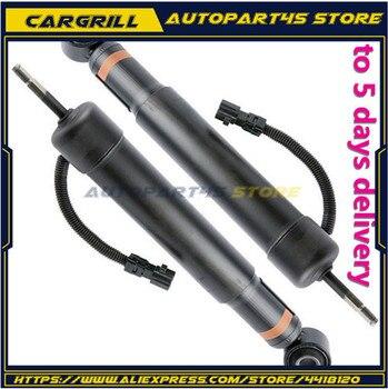 OEM Baru Satu Set Belakang Guncangan 48530-69485 48530-69185 GX470 4.7L 2003-2009 untuk Lexus
