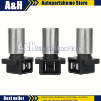 https://ae01.alicdn.com/kf/HLB136giaPvuK1Rjy0Faq6x2aVXar/3-Pcs-31935-PW000-JF506E-RE5F01A-09A-5F31J-Turbine.jpg