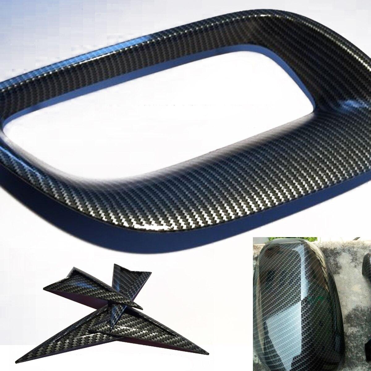 0,5*2 м передачи воды плёнки гидрографика воды трансферная печать погружения принт серебро углерода волокно