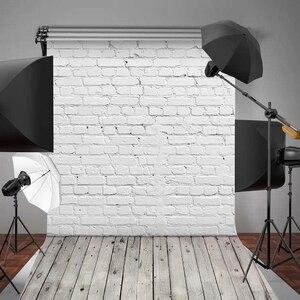 Image 2 - Andoer 900*1500mm fotoğrafçılık arkaplan Backdrop klasik moda ahşap zemin stüdyo profesyonel fotoğrafçı için
