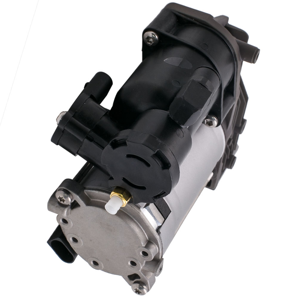 LR023964 Air Suspension Compressor Pump For Land Rover Discovery 3 MK III 2004 2009 LR044360 LR045251 LR015303 LR078650 sale