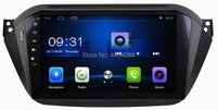 Ouchuangbo car kit Мультимедиа GPS стерео радио для JAC S2 2016 2017 Поддержка USB SWC WIFI bluetooth аудио android 8,1