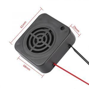 Image 5 - 3W DIY ses kayıt kutusu mesaj kutusu modülü için net ses doldurulmuş hayvanlar/hediye/oyuncak/reklam