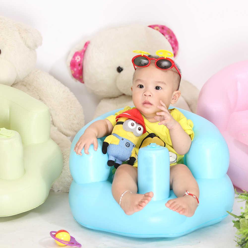 Portable Kids Sofa Safety Training Seat