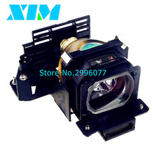 Ücretsiz Kargo LMP C150 yüksek kaliteli projektör için Yedek lamba sony VPL CS5 VPL CX5 VPL CS6 VPL CX6 VPL EX1 konut ile