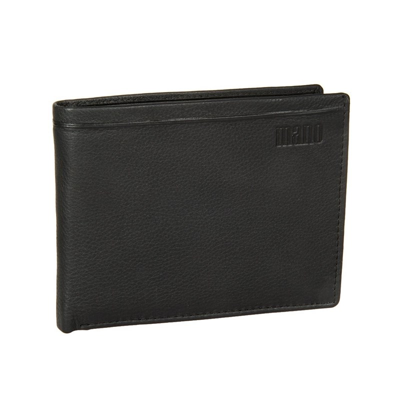 Coin Purse Mano 20252 black [powernex] mean well rps 400 48c rps 400 12c rps 400 15c rps 400 24c rps 400 27c rps 400 36c meanwell rps 400