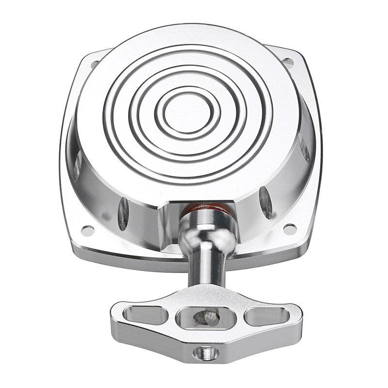 1 Set Rovan 95174 CNC démarreur à tirette en métal avec intérieur pour 29/30. 5cc 1/5 HPI Baja 5 T 5SC 5B CY Zenoha - 3
