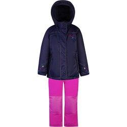 Одежда для девушек GUSTI