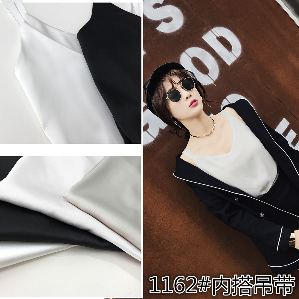 Pring And Summer 2019 Korean Office OL White-Edged Slim Suit Outerwear Temperament Fashion Two-Piece Short Pants Suit Women