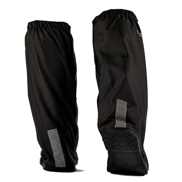 8830f63b61 Pole-Motorcycle-Shoes-Cover-men-women-motorbike-rain-gear-moto-boots-raincoat-outdoor-fishing-racing-rain.jpg_640x640.jpg