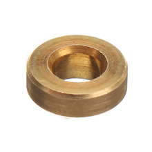 High Pressure Explosion-Proof Valve Piece Rupture Disc For YONG HENG Air Compressor