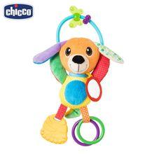 Мягкая игрушка Chicco
